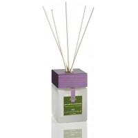 Вивасан Ароматизатор воздуха с бамбуковыми палочками (250мл.) Инжир и роза Тебриза
