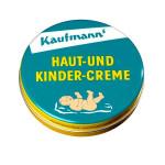 Детские крема для тела в ассортименте