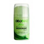 Дезодоранты для тела в ассортименте