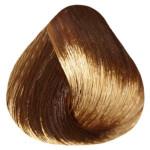 Краски для волос в ассортименте