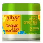 Кремы для лица Alba Botanica