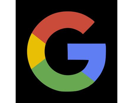 Промокод за отзыв в Google