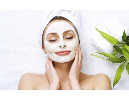 Особенности применения альгинатной маски