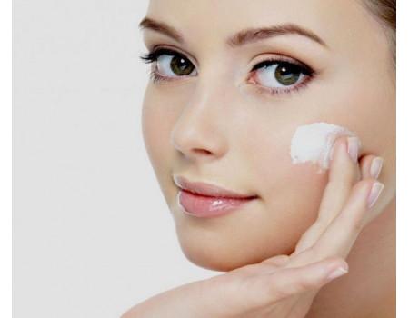 Флюиды для идеальной кожи лица
