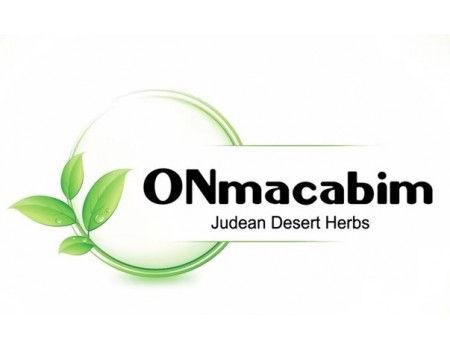 Новый бренд ONmacabim