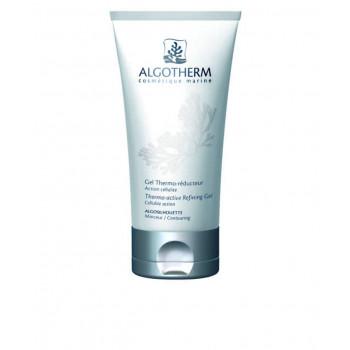 Algotherm Gel Thermo-Reducteur - Термоактивный корректирующий антицеллюлитный гель (150мл.)