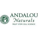 Косметика Andalou Naturals