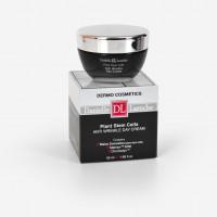 Danielle Laroche Anti Wrinkle day cream -  Дневной крем от морщин (50мл)