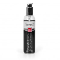 Danielle Laroche Deep & Purifying Cleansing  Gel - Гель для глубокой очистки кожи лица  (250 мл)