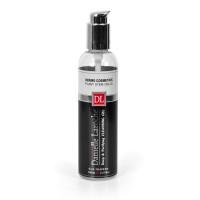 Danielle Laroche Deep & Purifying cleansing gel - Глубоко очищающий гель (250мл)