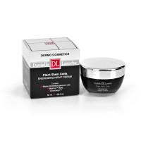 Danielle Laroche Energizing night cream - Ночной крем заряжающий кожу энергией (50мл)