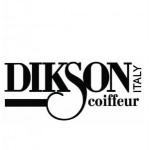 Косметика Dikson