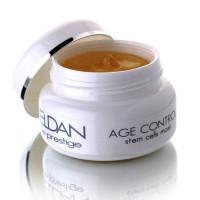 Eldan - Anti age гель-маска «Клеточная терапия» (100мл.)