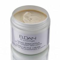 Eldan Cellulite Treatment Thermo Active - Антицеллюлитный термоактивный крем (500мл.)