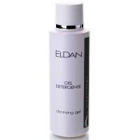 Eldan Cleansing gel - Очищающий гель (200мл.)