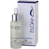 Eldan EGF Intercellular Essence - Активная регенерирующая сыворотка (30мл.)