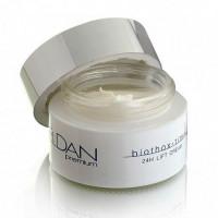 Eldan Premium Biothox Time cream - Лифтинг-крем 24 часа (50мл.)
