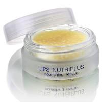 Eldan Premium Lips Nutriplus - Питательный бальзам для губ (15мл.)