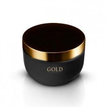 Gold Elements Truffles Infusion Salt Scrub - Cолевой скраб для тела  с вытяжкой из черного трюфеля(425гр.)