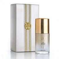 Gold Elements Age Treatment Eye Serum - Золотая Сыворотка для кожи вокруг глаз(30мл.)