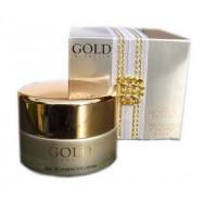 Gold Elements Age Treatment Eye Cream Золотой - Лечебный антивозрастной крем для кожи вокруг глаз(30мл.)