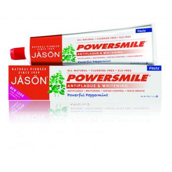 """Отбеливающая зубная паста """"Сила улыбки""""/Powersmile (170гр.)"""