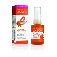 Jason Сыворотка антивозрастная/Pure natural Hyper-C Serum (30мл.)