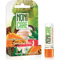 Nonicare Бальзам для губ с УФ фильтром - Lip Care (5гр.)