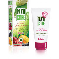 Nonicare Дневной омолаживающий крем для лица - Day Face Cream(50мл.)
