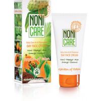 Nonicare Энергетический крем для лица с УФ фильтром - Day Face Cream (50мл.)
