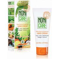 Nonicare Крем для рук и ногтей - Hand Cream (60мл.)