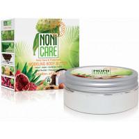 Nonicare Моделирующие масло с эффектом похудения - Modeling Body Butter (200мл.)