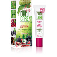 Nonicare Омолаживающий крем для контура глаз (40+) - Eye Cream (15мл.)
