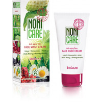 Nonicare Омолаживающий крем для умывания - Face Wash Cream(100мл.)
