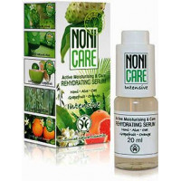 Nonicare Увлажняющая сыворотка - Rehydrating Serum (20мл.)