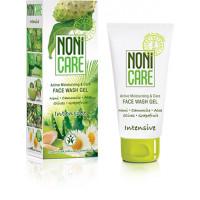 Nonicare Увлажняющий гель для умывания (25+) - Face Wash Gel (100мл.)