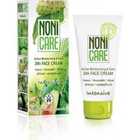 Nonicare Увлажняющий крем для лица 24 часа (25+) - 24 h Face Cream(50мл.)