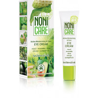Nonicare Увлажняющий крем для век (25+) - Eye Cream (15мл.)