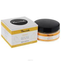 Nourish Protect Nutri Rich Body Butter - Питательное крем-масло для тела, для сухой кожи(150мл.)