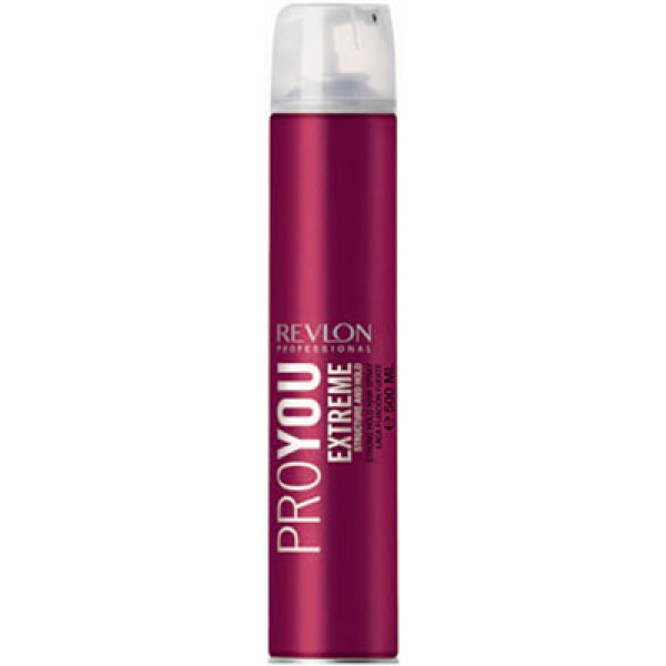 revlon analysis Always a trendsetter, revlon has been providing women with accessible and original beauty products to inspire and empower discover our new product lines today.