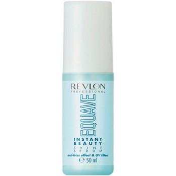 Revlon Professional Equave Instant Beauty Shine Serum - Контролирующая сыворотка для блеска волос (50 мл.)