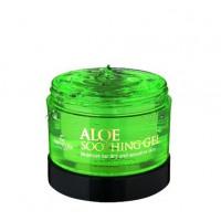 The Skin House Aloe Soothing Gel - Многофункциональный гель алоэ (100мл.)