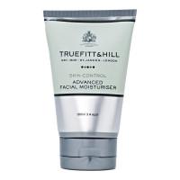 Truefitt and Hill  Advanced Facial Moisturizer- Увлажняющее средство для лица интенсивного действия (100мл.)