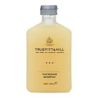 Truefitt and Hill  Thickening Shampoo - Шампунь для увеличения объема волос (365мл.)
