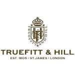 Мужская косметика Truefitt and Hill