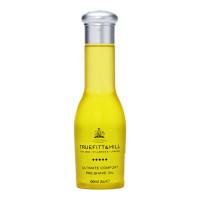 Truefitt and Hill  Ultimate Comfort Pre-Shave Oil - Масло для кожи до бритья (60мл.)