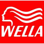 Профессиональная косметика Wella