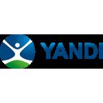 Купить косметику Yandi(Янди)