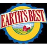 Купить косметику Earth's Best