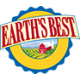 Earth's Best (USA)